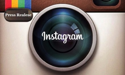 How to use Instagram for a successful press release?