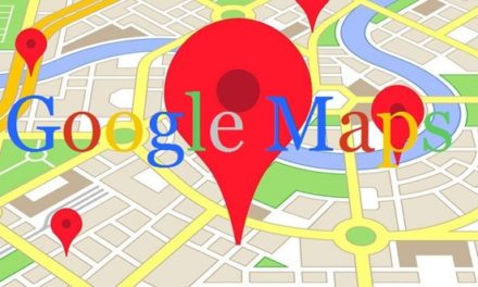 5 Foolproof Google Maps SEO Tips to Try in 2017