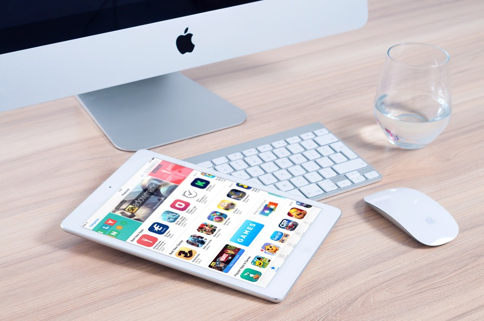 How to Make Money with Effective Mobile App Development