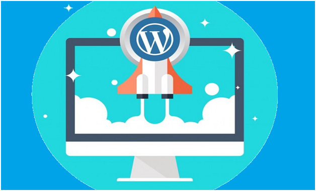 Tips for Making Your WordPress Website Faster