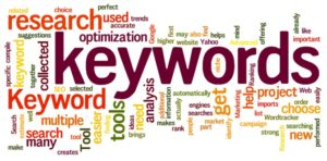 keyword research tool featured image