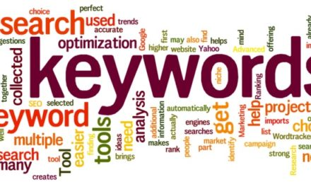 Characteristics of a Keyword Research Tool That Makes It Popular