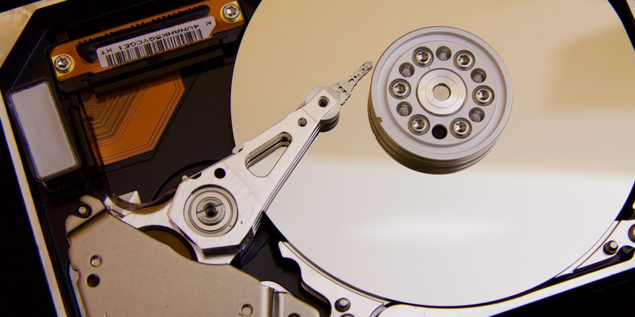Data Recovery Strategies for Any Sized Business
