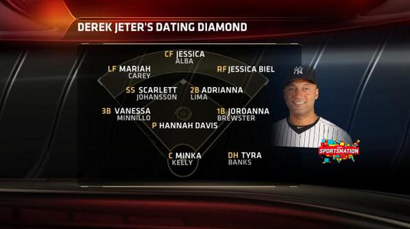 Why Derek Jeter Did It Right