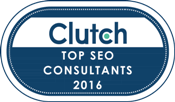 top seo agency in 2016