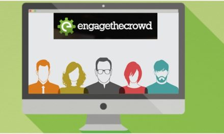 Tips to Help You Engage Your Customers on Your Website