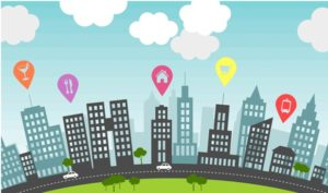 small business seo local tips